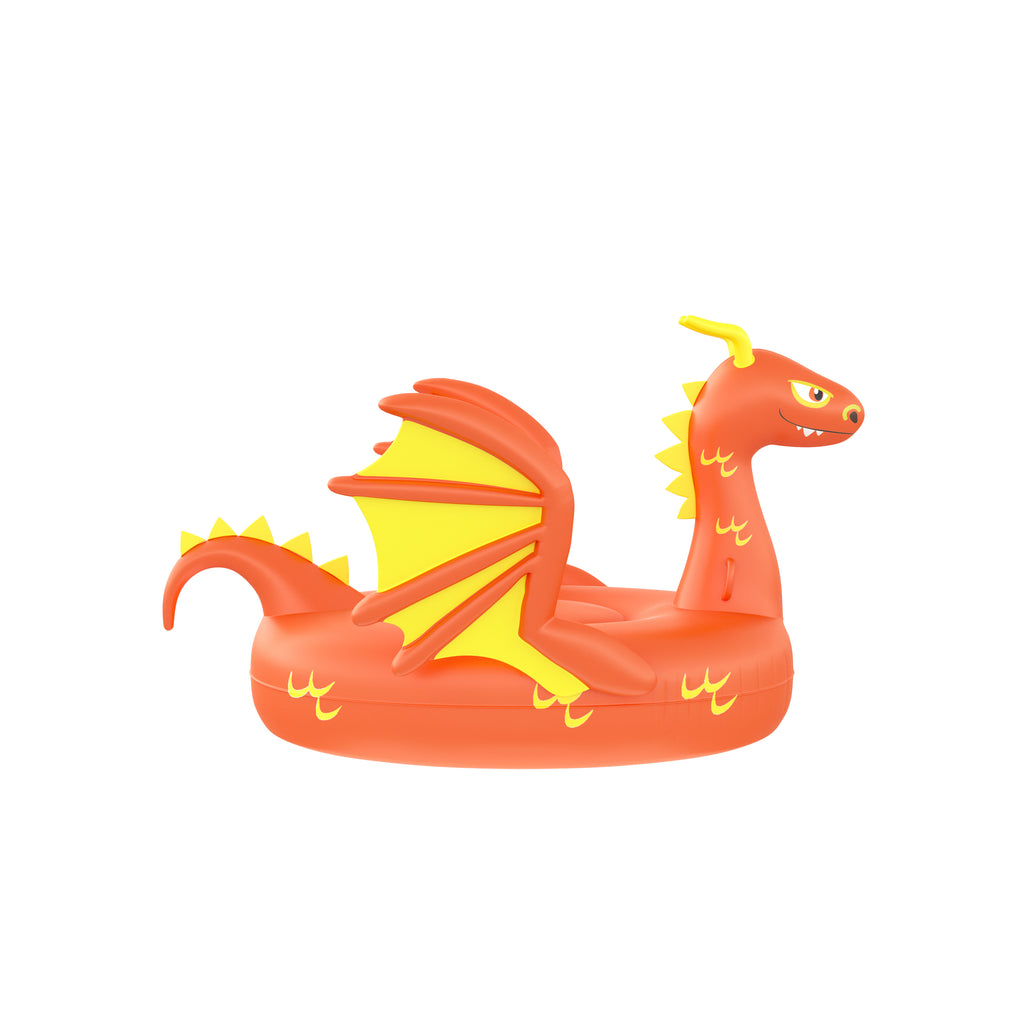 Dragon - Floatie Kings