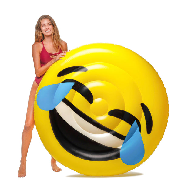 Lol Quality Affordable Inflatable Blow Up Pool Float