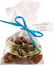 Flavored Almond Wedding/Party Favor