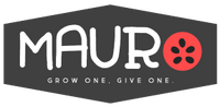 The Mauro Seed Company