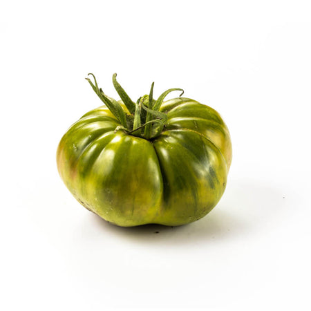 German Green Tomato