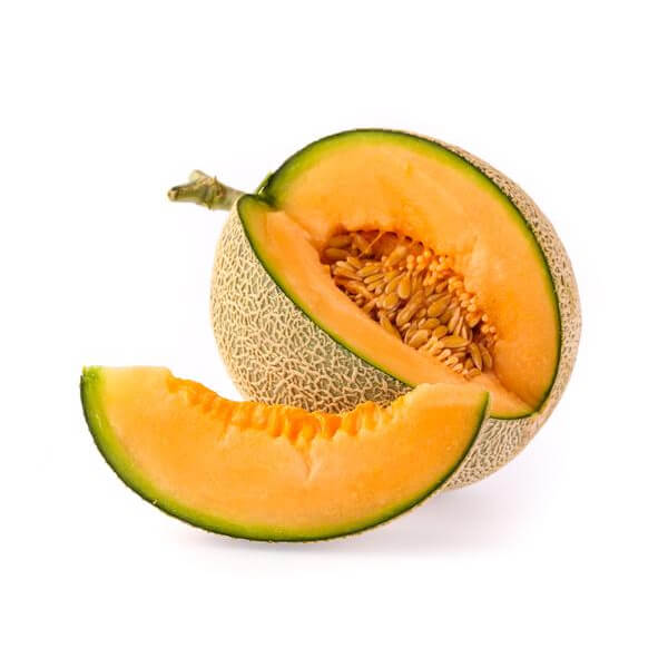 Cantaloupe Melon Seeds