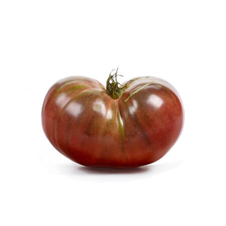 Tomato / Cherokee Purple