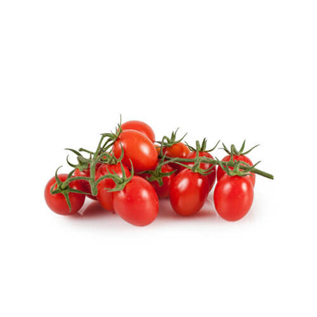 Crovarese Grape Tomato