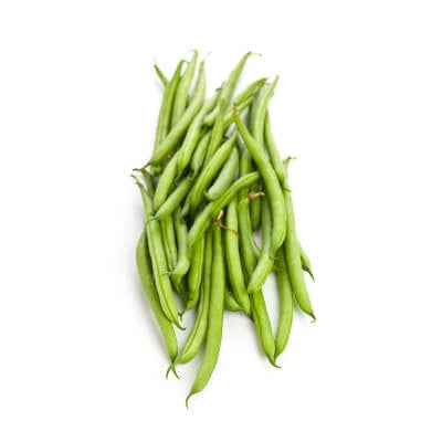 Pole Bean Seeds