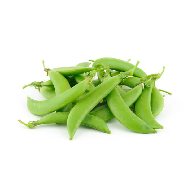 Sugar Snap Pea Seeds