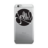 Jelly_skateboards_iPhone_Case_