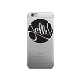 Jelly_skateboards_iPhone_Case