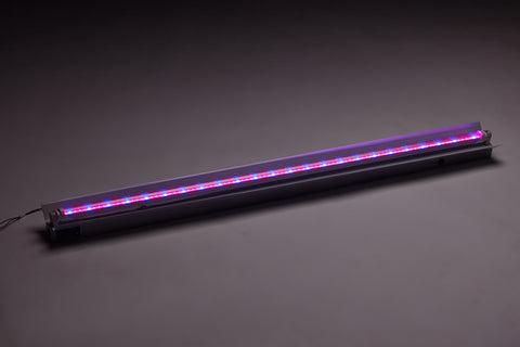 Solinas T8 LED Grow Light 4' Tube