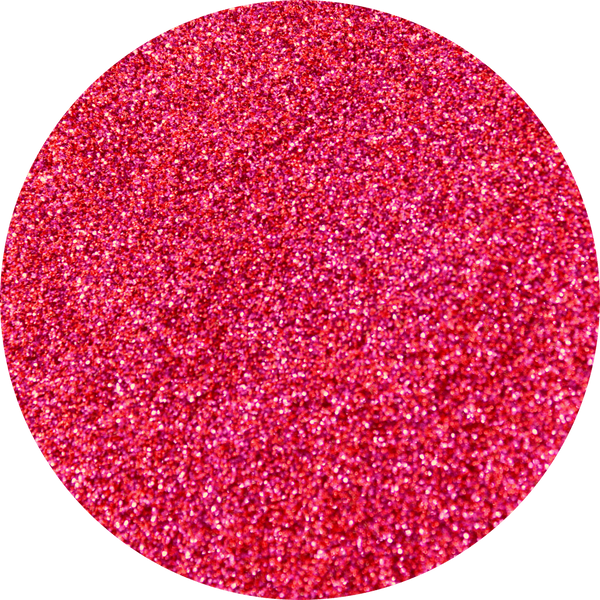 Bulk Polyester Glitter By Color