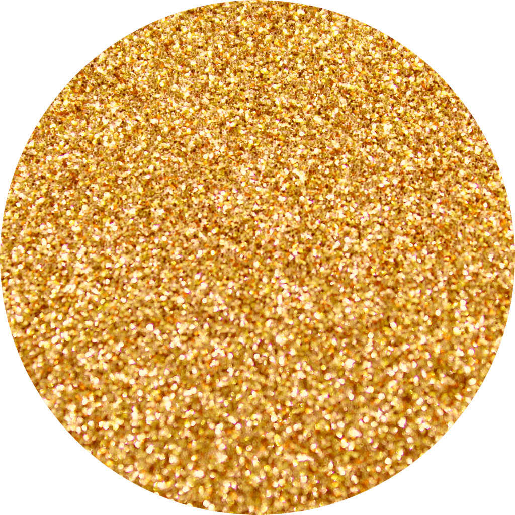 148 ANTIQUE GOLD BULK