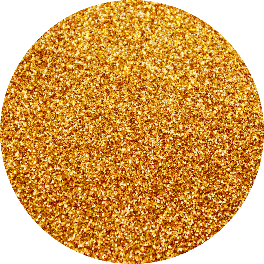 163 EGYPTIAN GOLD BULK