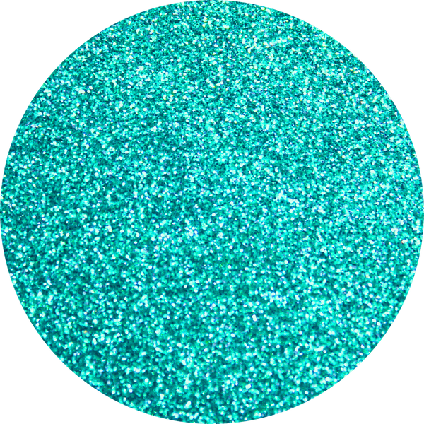234 TURQUOISE BULK (DISCONTINUED)