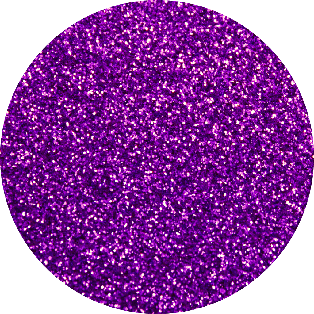 256 PURPLE PASSION BULK