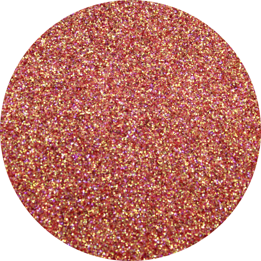 283 AUTUMN LEAVES BULK