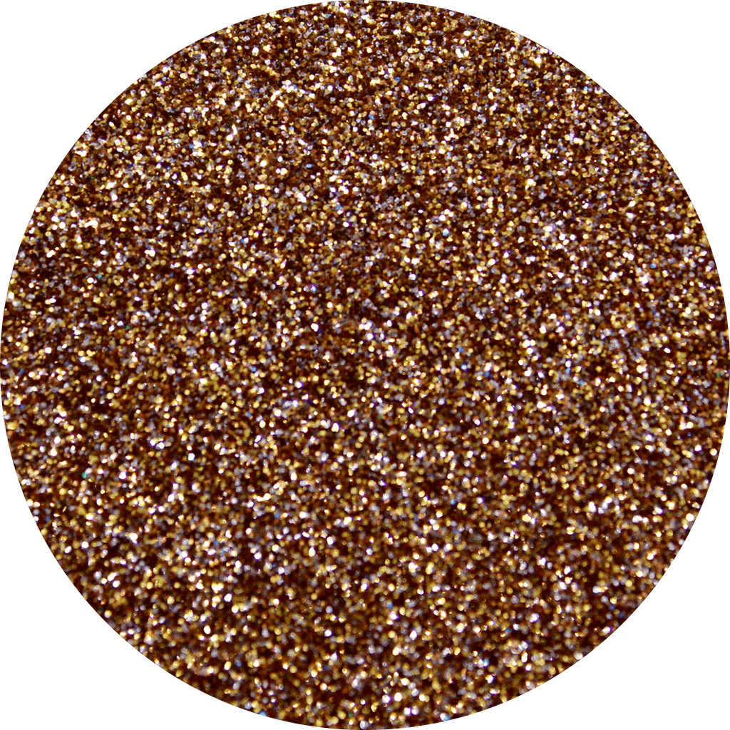 323 COOL BROWN BULK