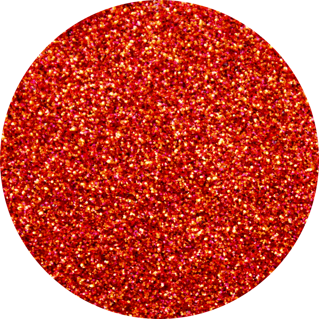 324 COUNTRY RED BULK