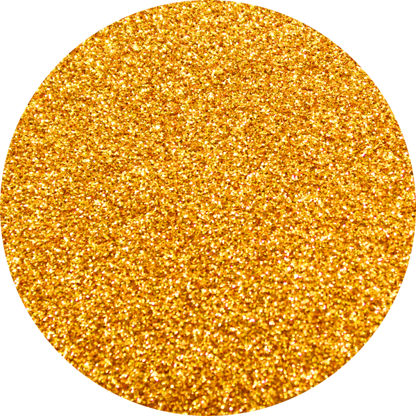 347 GOLDEN ORANGE BULK