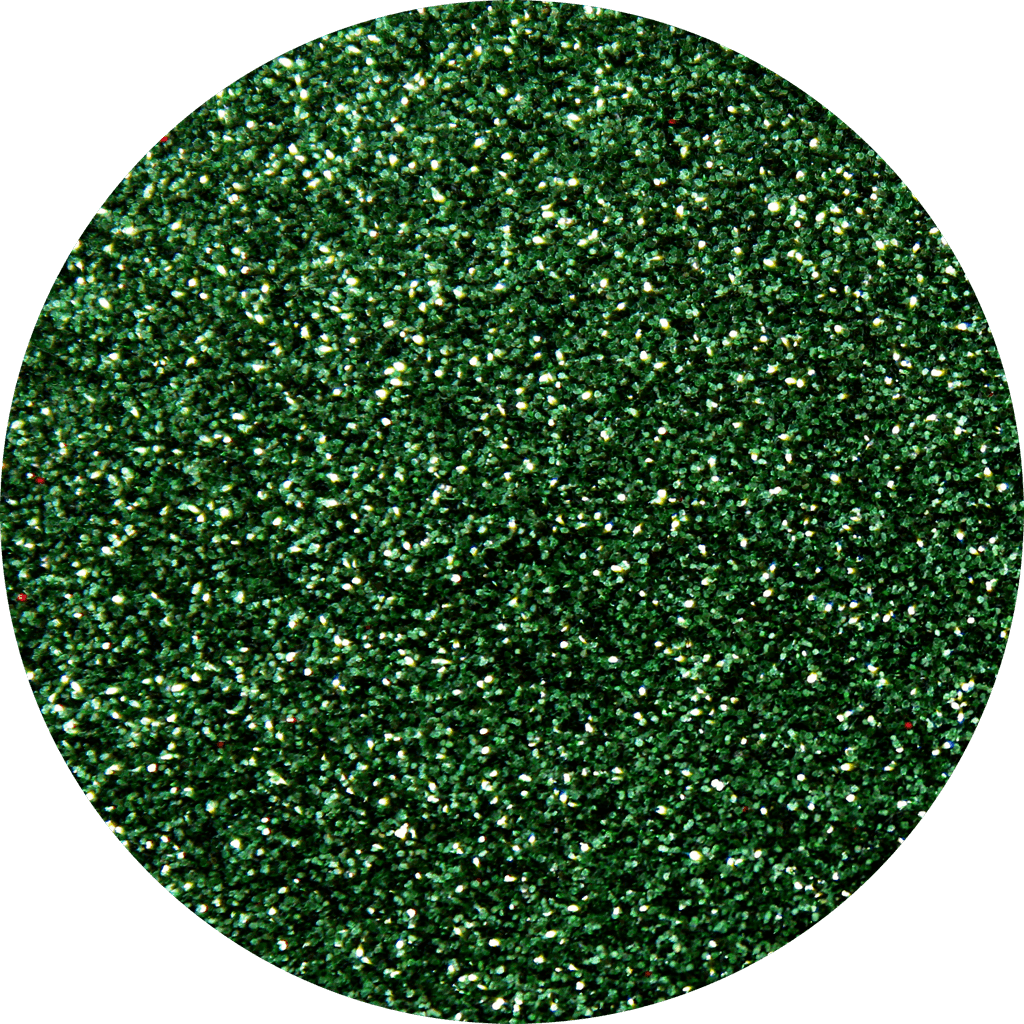 357 WINTER GREEN BULK