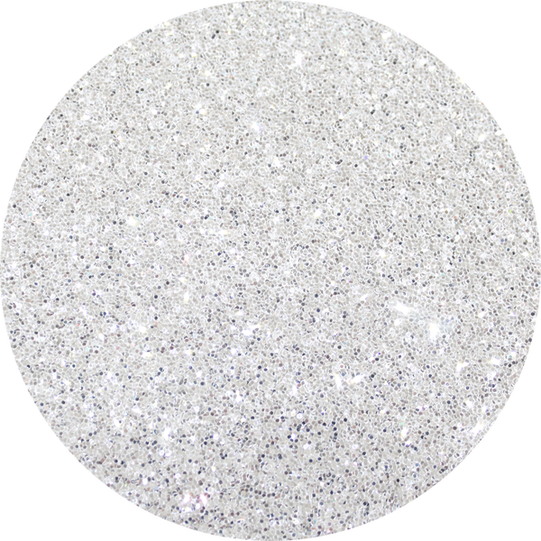 408 DIAMOND EYES (DISCONTINUED)