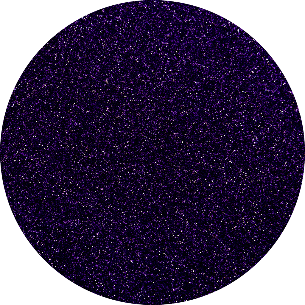 530 DEEP PURPLE BULK