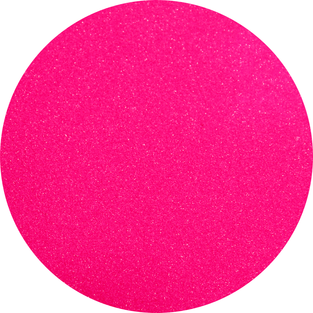 559 PINK PANTHER (DISCONTINUED)