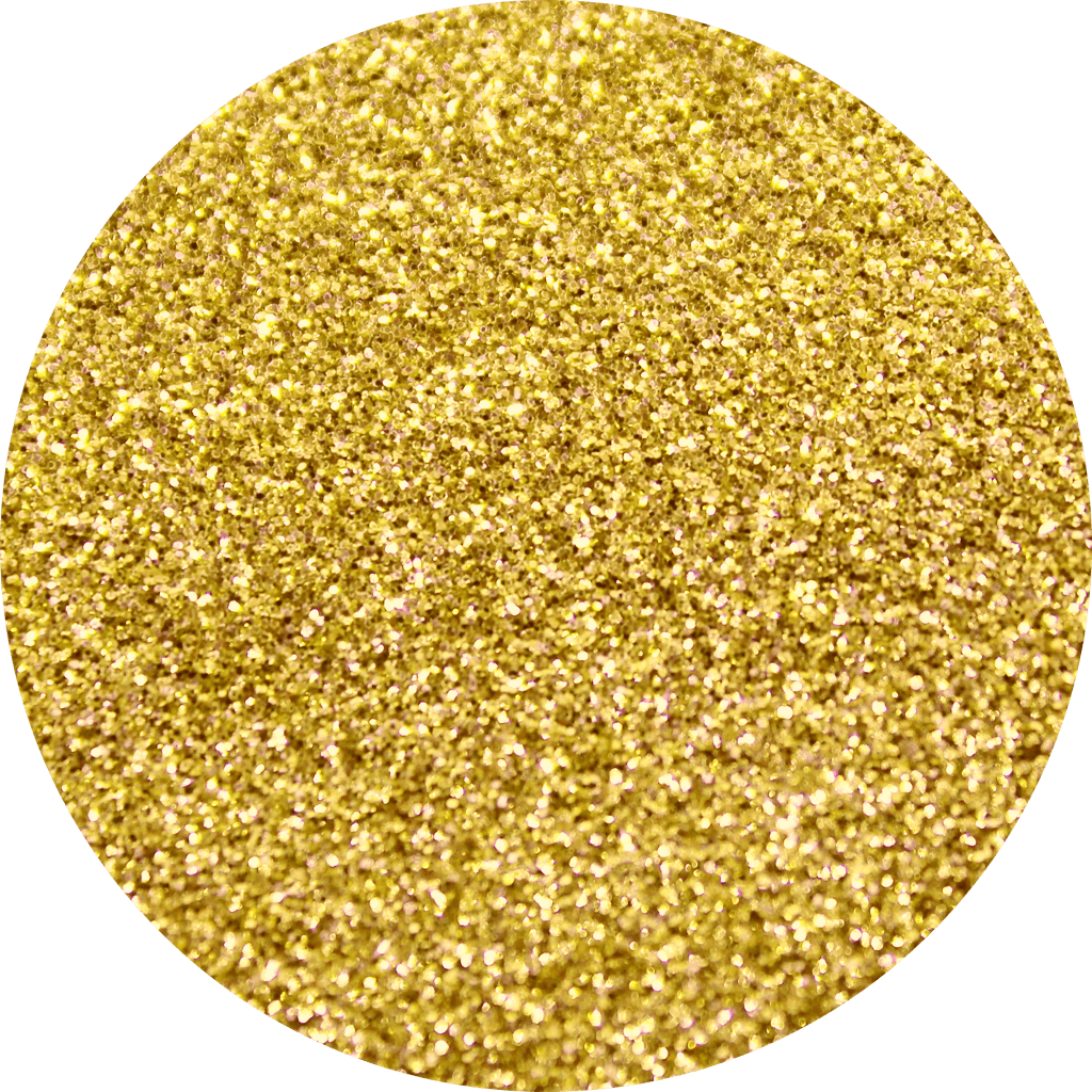 69 LIGHT GOLD BULK
