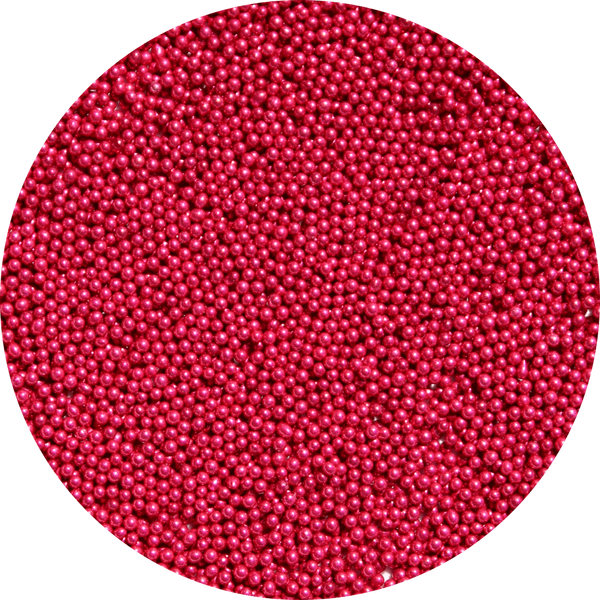 813 CRIMSON LAKE MEDIUM BULK