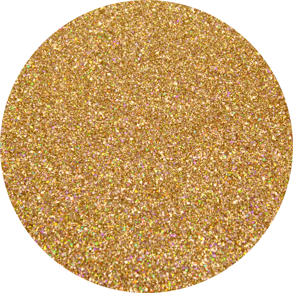 C011 GOLD DUST (OUT OF STOCK)
