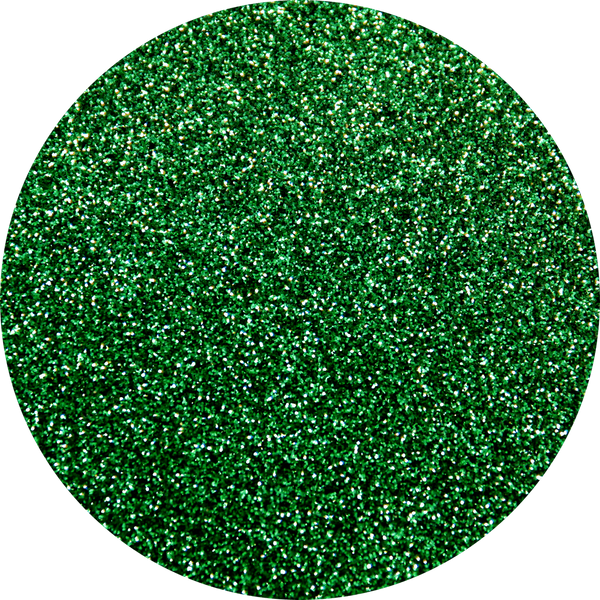 C024 IRISH EYES  BULK
