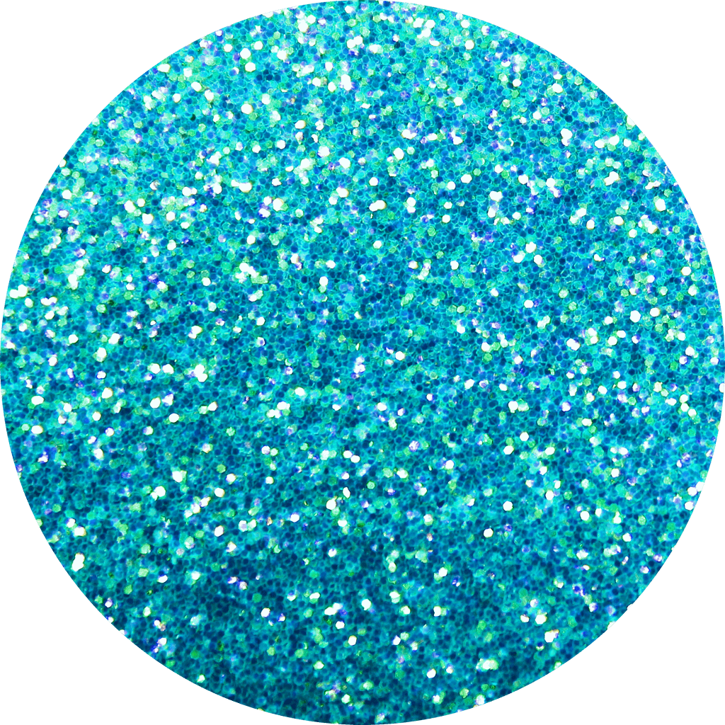 C070 SEA GLASS  BULK