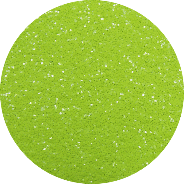 C088 LIME-ADE