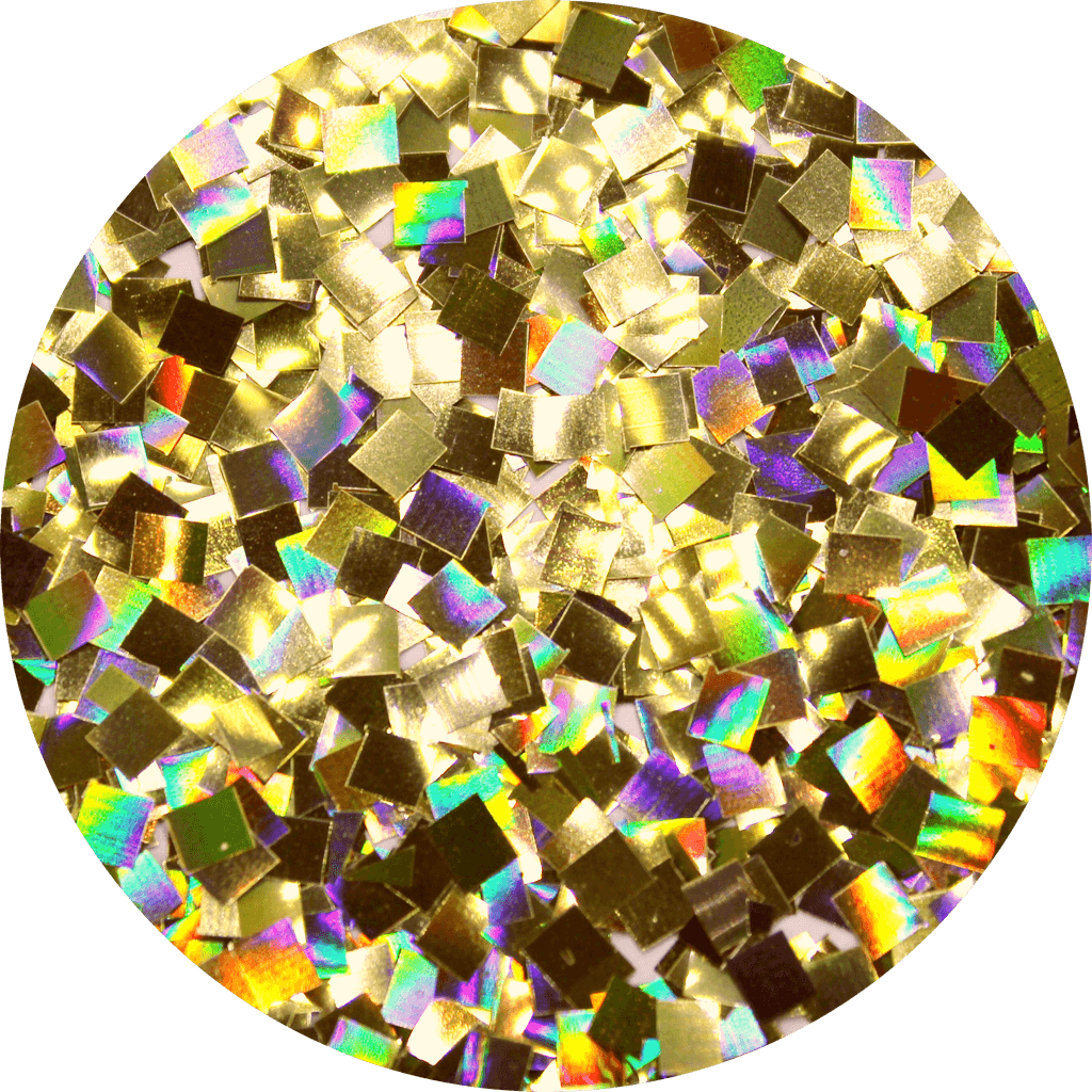D19 PIECES OF EIGHT BULK