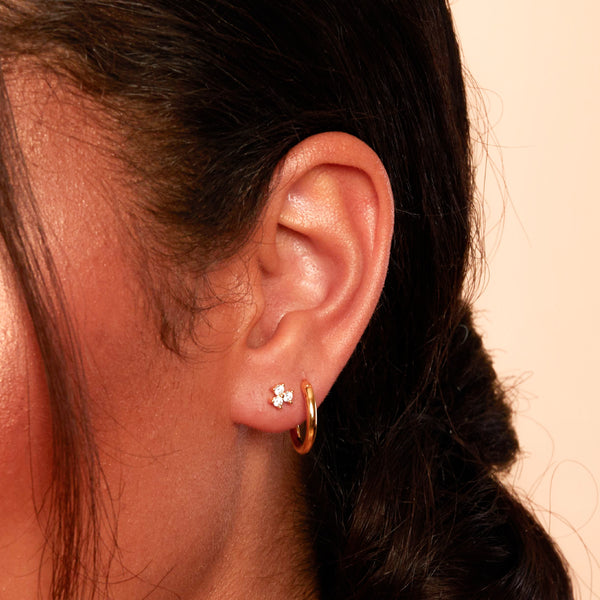 Siri Earrings