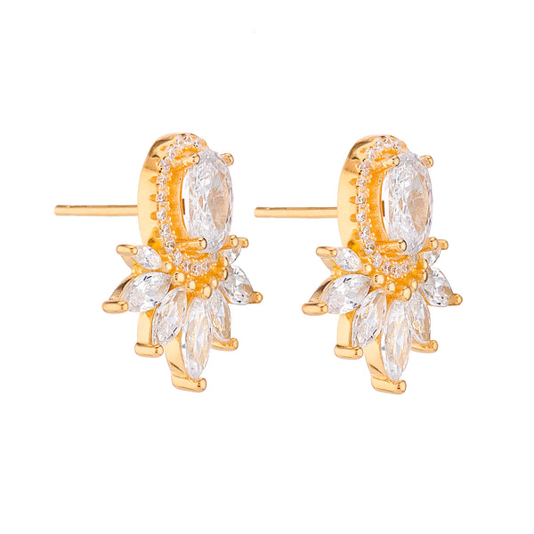 Taya Earrings