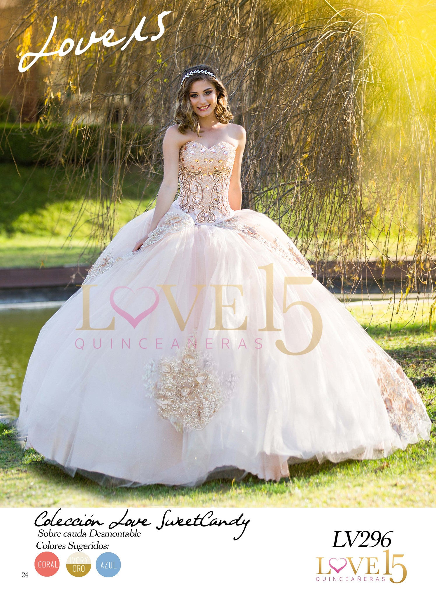 love 21 The latest trends in junior clothing and teen clothing at affordable prices on-trend cute cheap clothes featuring fashion dresses, trendy shoes, and hot fashion accessories with free shipping.
