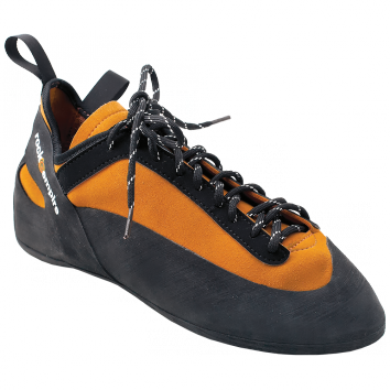 Rock Empire Shogun Climbing Shoes