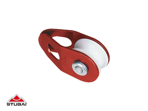 Stubai Easy Pulley
