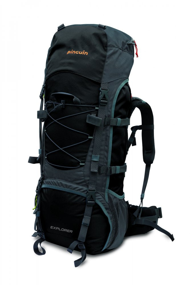 Pinguin Explorer 75L Pack