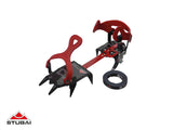 Stubai Trekking 10 Point Crampons