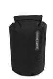 Ortlieb Ultralight PS10 Drybags