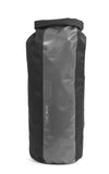 Ortlieb PS490 Drybags