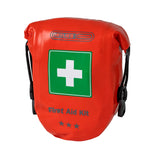 Ortlieb First Aid Kits
