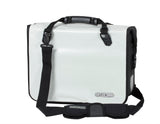 Ortlieb Office Bag QL3.1