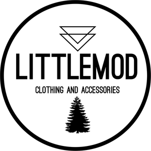 LittleMod Clothing