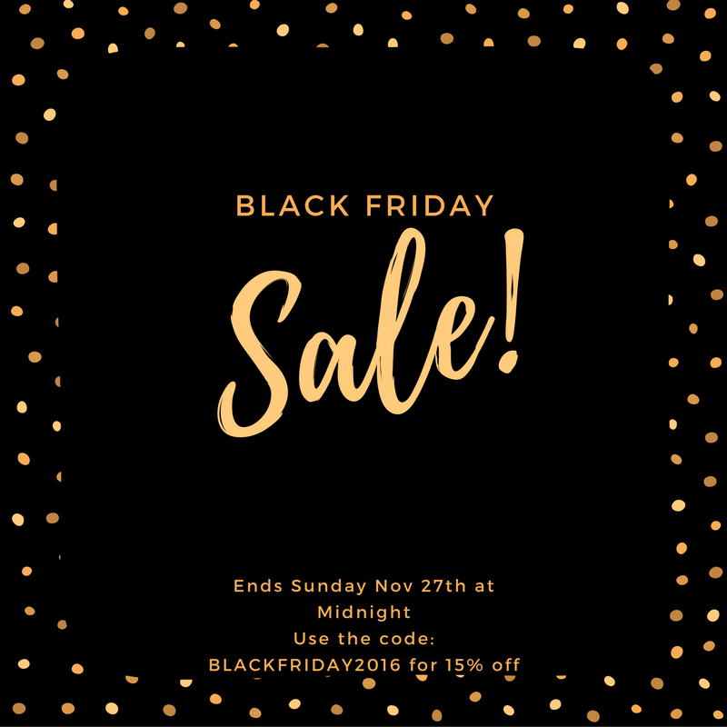 LittleMod Clothing Black Friday Sale