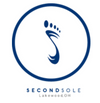 Mudroom® Welcomes 2nd Sole - CLE !