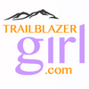 TrailblazerGirl.com Tests Mudroom Backpacks