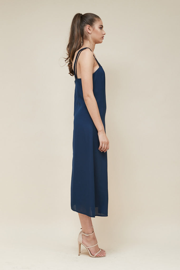 Revolver Maxi Dress - Morrisday | The Label - 4
