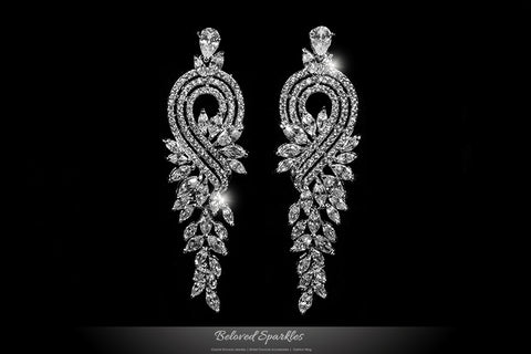 Wedding & Fashion Jewelry in Sterling Silver, Cubic ...